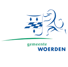 26 mei: Hoorzitting verkeersdoorstroming Woerden West
