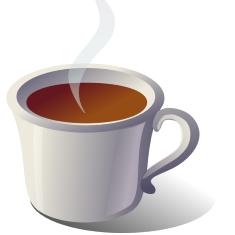 Data koffieochtenden senioren 2017