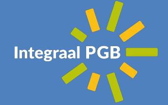 Gemeente Woerden aan de slag met i-pgb: belangrijk voor pgb-gebruikers