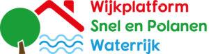 Logo-WSPW