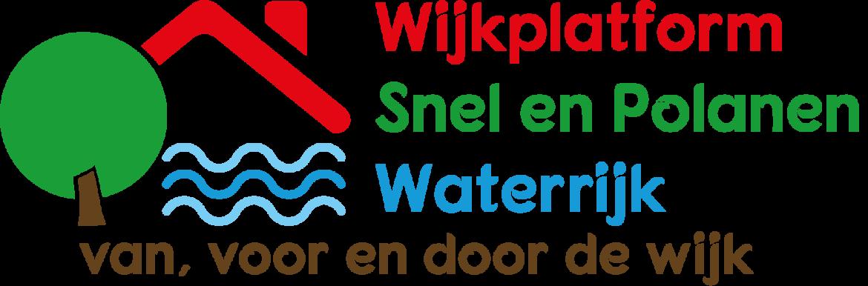 Bestuurslid Heidi den Hartigh gaat nieuwe uitdaging aan