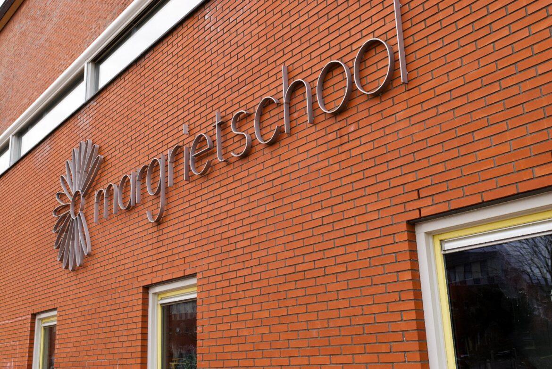 Informatie over maatregelen Margrietschool