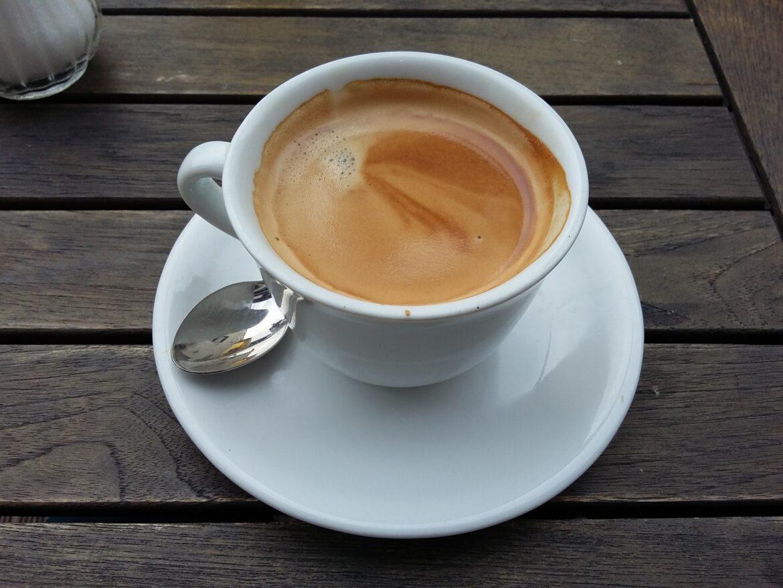 Ook koffie-ochtenden afgelast