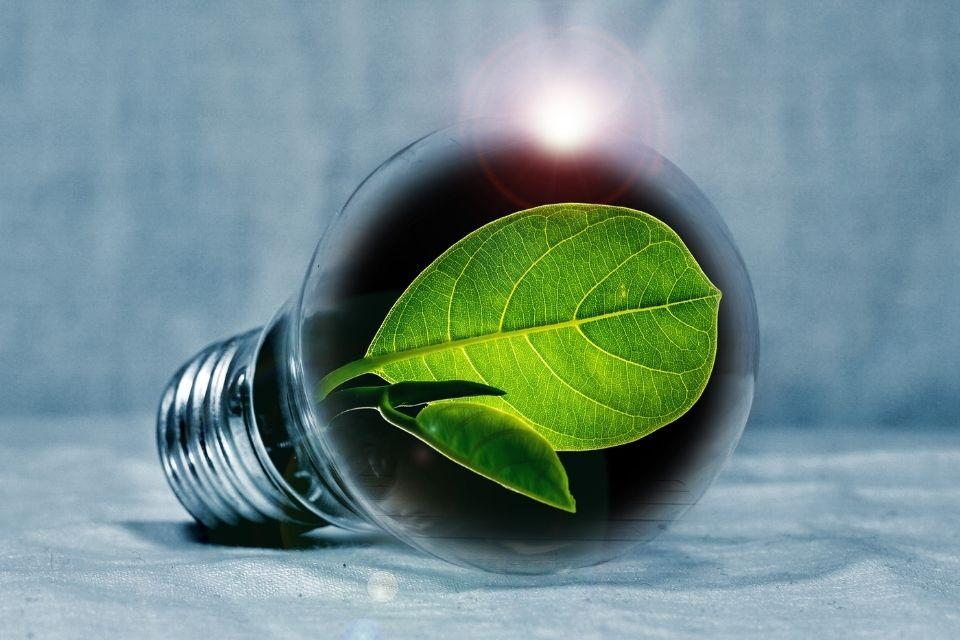 Meedenken over duurzaam verwarmen in de gemeente Woerden?