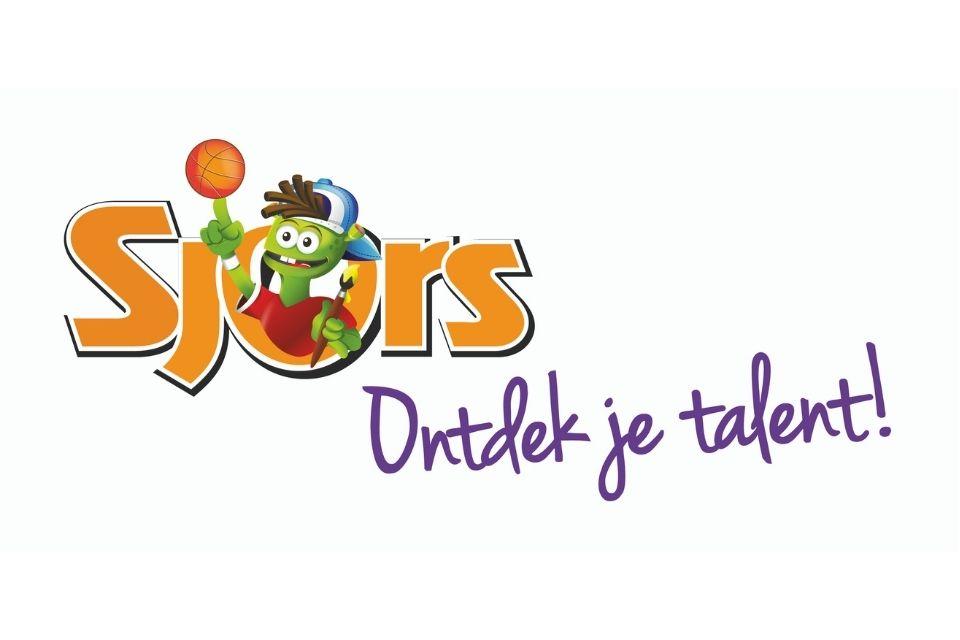 Workshop-aanbieders gezocht voor het sport- en cultuurstimuleringsproject 'Sjors, ontdek je talent!'
